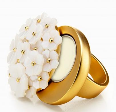 VS Ring