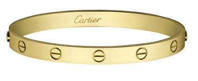 cartier_love_bracelet
