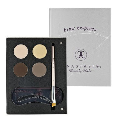 Anastasia Brow Ex-Press