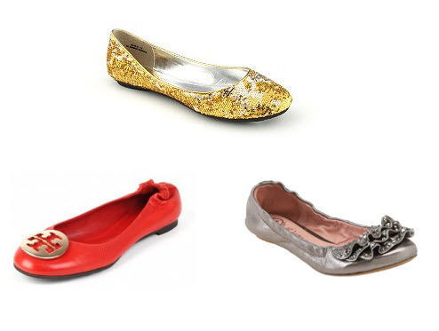 Day to Night Flats