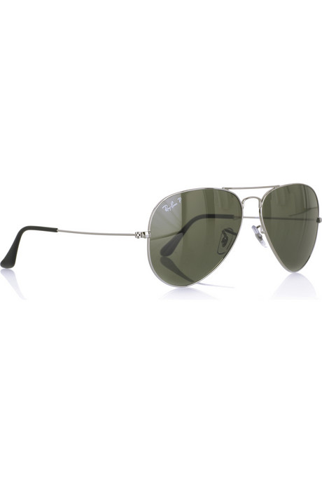 ray ban aviators top gun. Ray Ban aviator sunglasses