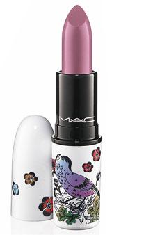 MAC Give Me Liberty Lipstick